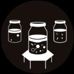 compra-en-linea-simbiotica-kombucha