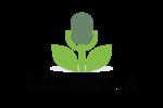 buzzsprout-promo